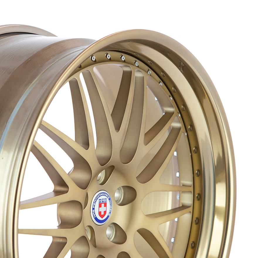 hre-540c-mesh-forged-wheels-satin-gold.jpg