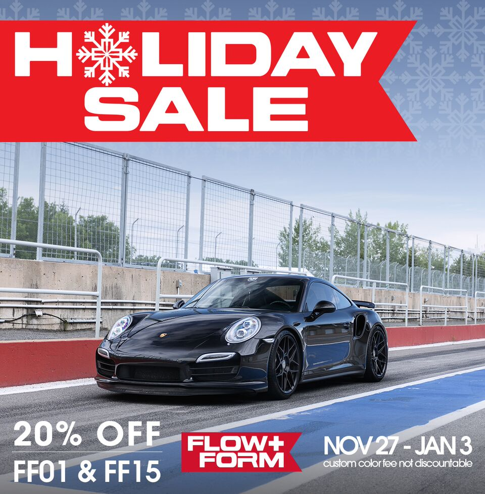 hre-black-friday-sale-ff01-ff15-flow-form-wheels.jpg
