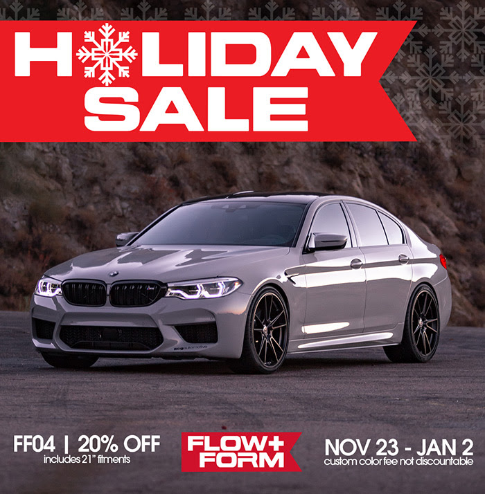 hre-ff04-black-friday-sale.jpg
