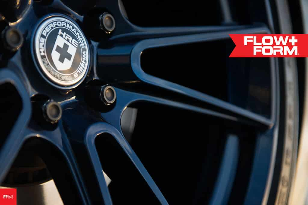 hre-ff04-midnight-blue-concave-rotory-forged-wheels.jpg