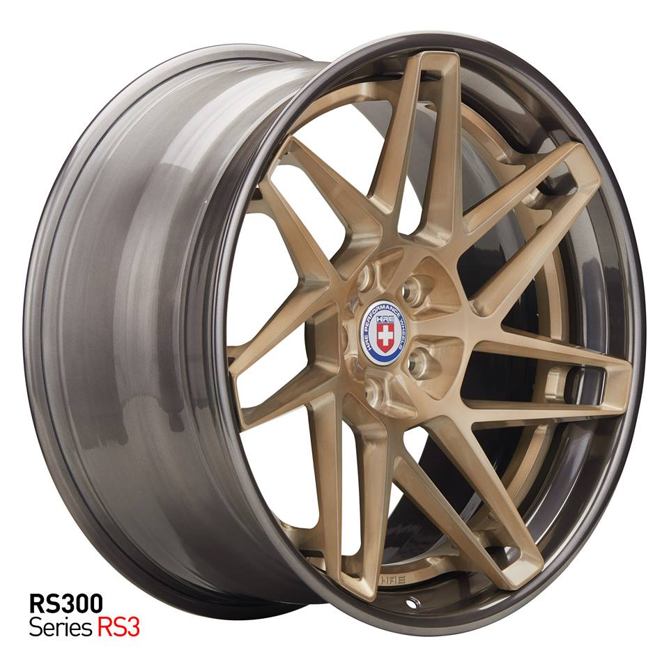 hre-forged-rsr-rs300-multipiece-forged-wheels.jpg