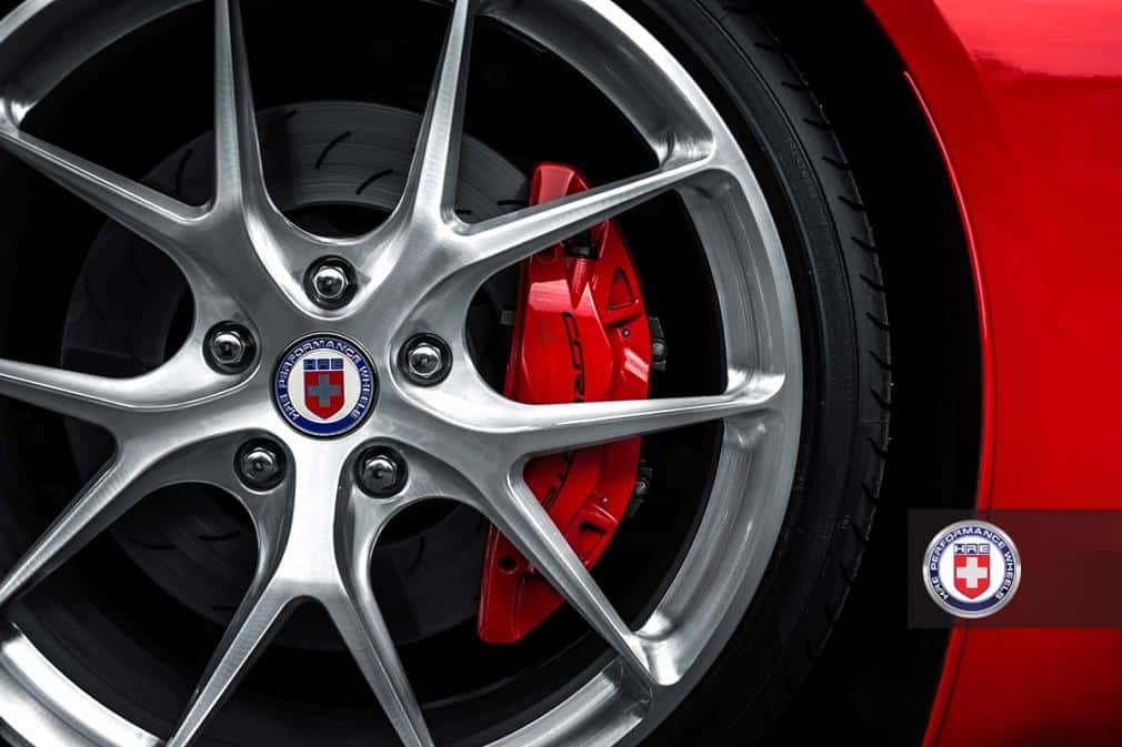 HRE-P101-FORGED-BRUSHED-WHEELS.jpg