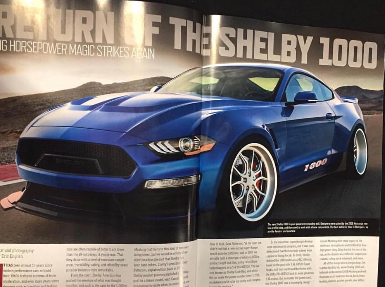 2018 shelby 1000 2015 s550 mustang forum gt ecoboost gt350