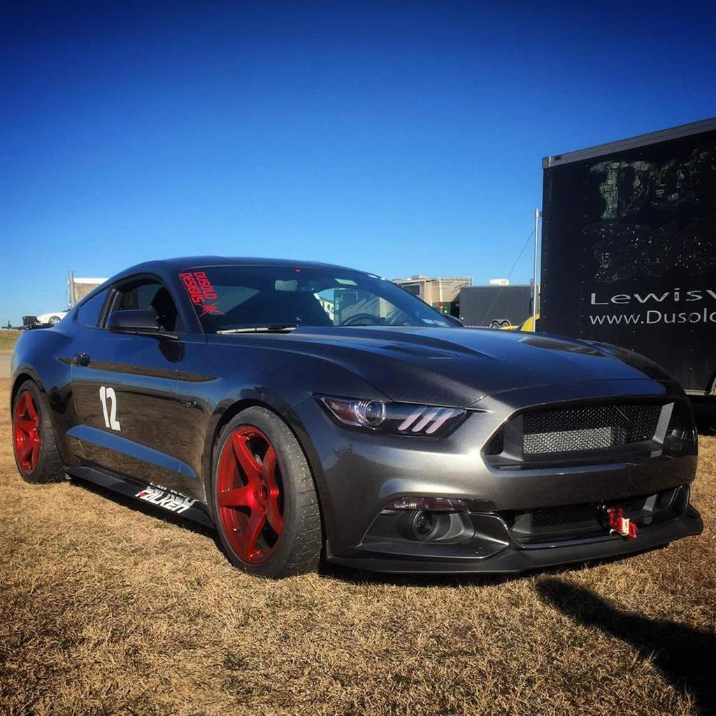 magnetic-ford-mustang-gtpp-gt-eb-ebpp-v6-s550-forgestar-cf5-deep-concave-wheels.jpg