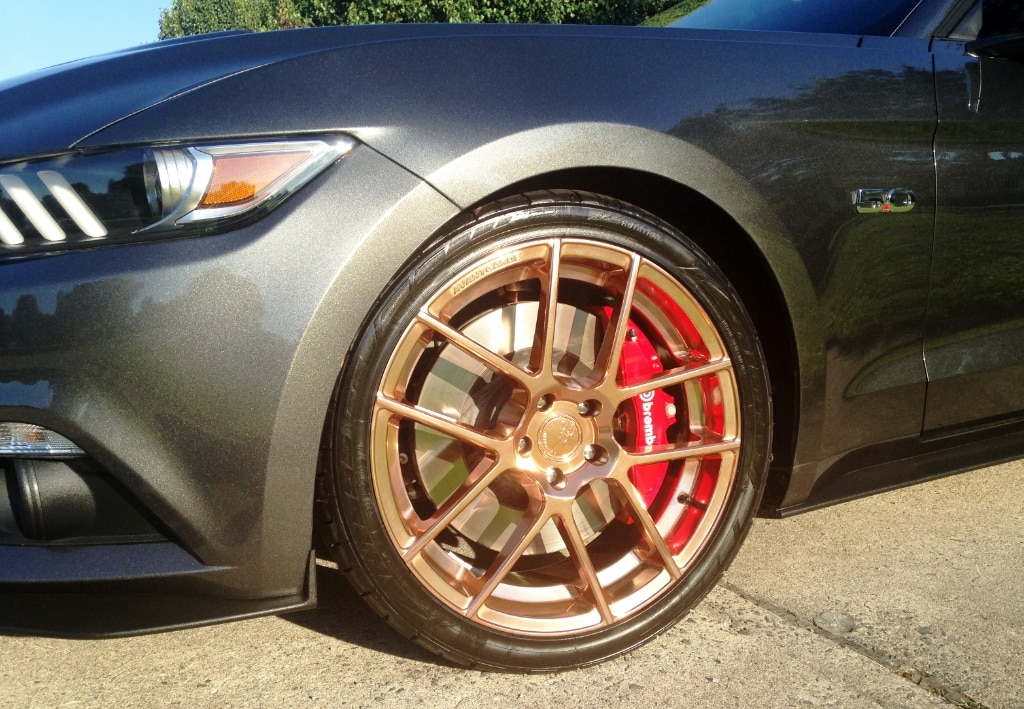 magnetic-ford-mustang-gtpp-s550-avant-garde-m510-copper-finish-concave-wheels.jpg