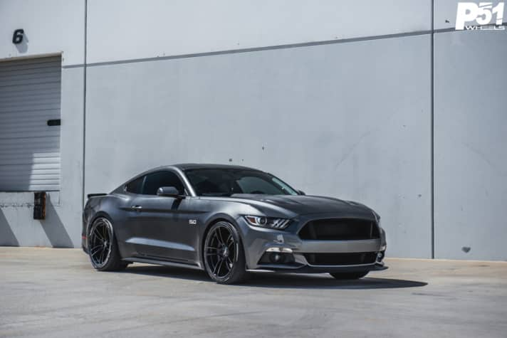 magnetic-ford-mustang-gtpp-s550-p51-101rf-rotory-forged-concave-wheels.jpg