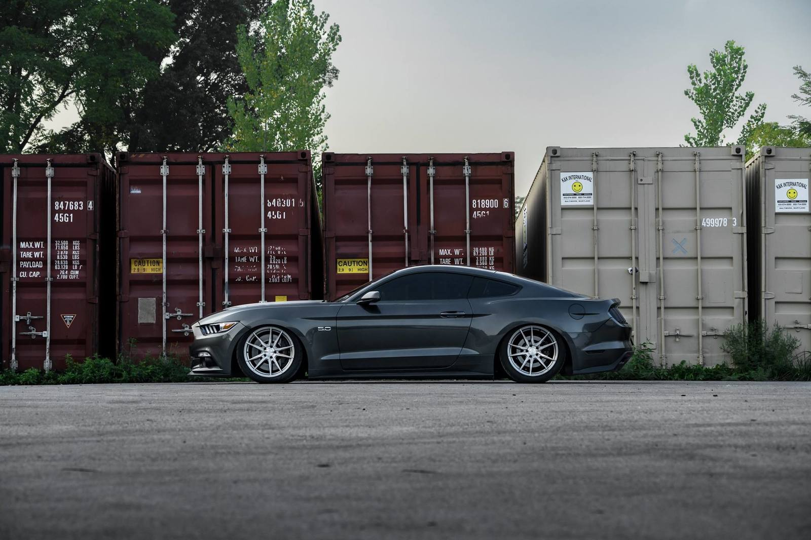 magnetic-ford-mustang-gtpp-s550-rohaan-rf2-brushed-titanium-rotory-forged-concave-wheels.jpg