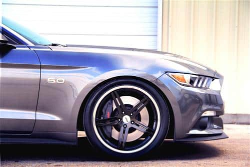 magnetic-ford-mustang-gtpp-s550-tsw-panorama-wheels.jpg