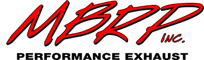 mbrp-exhaust-logo.png