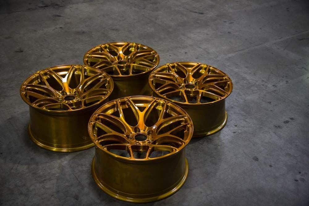 mrr-fs01-rotory-forged-mesh-concave-wheels-brushed-gold.jpg
