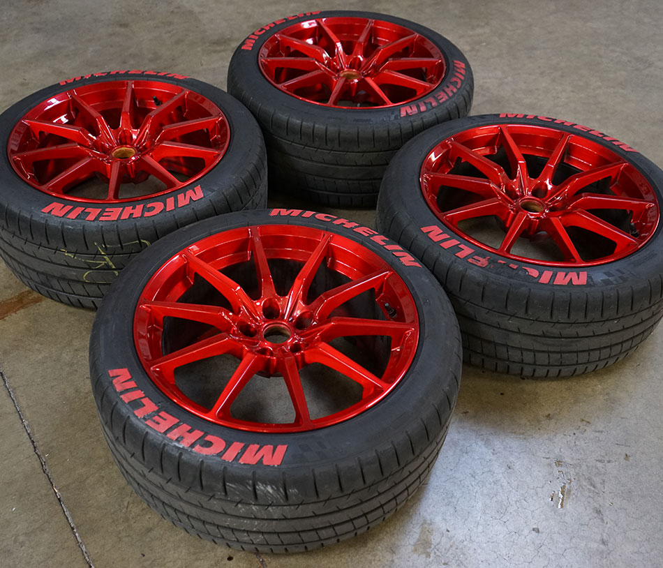 mrr-m350-gt350-replica-wheels-brushed-candy-apple-red.jpg