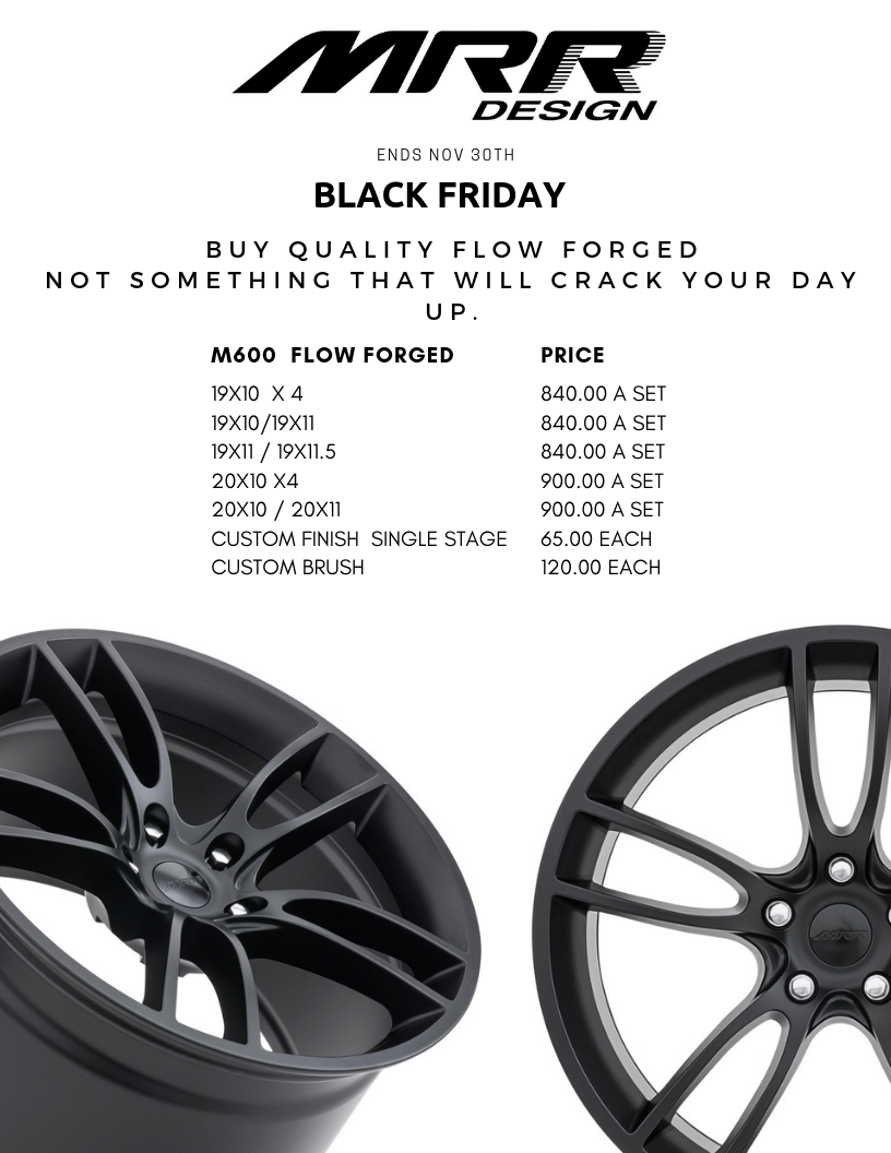 mrr-m600-black-friday.png