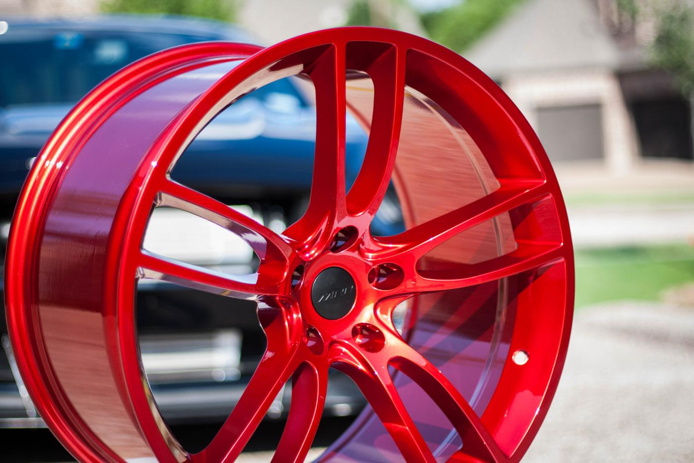 mrr-m600-rotory-forged-red-concave-wheels.jpg