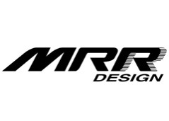 mrr-wheels-logo.jpg