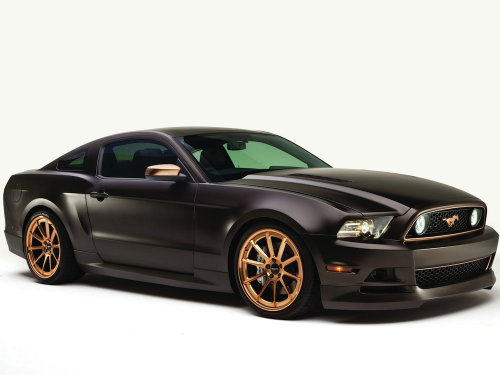 2015 mustang rendering html car review specs price and release date