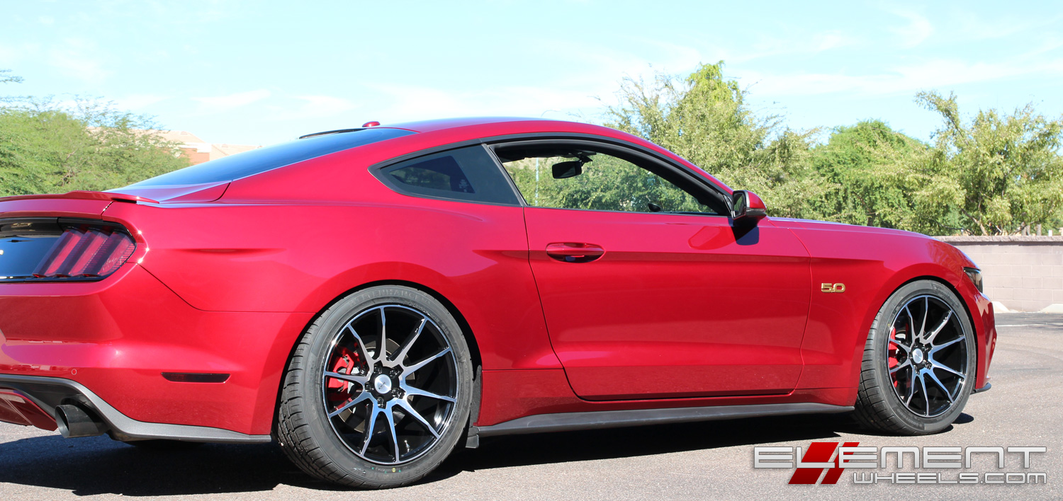 Need Advice On Squared Setup For 19 Pp 2015 S550 Mustang Forum Gt Ecoboost Gt350 Gt500 Bullitt Mustang6g Com