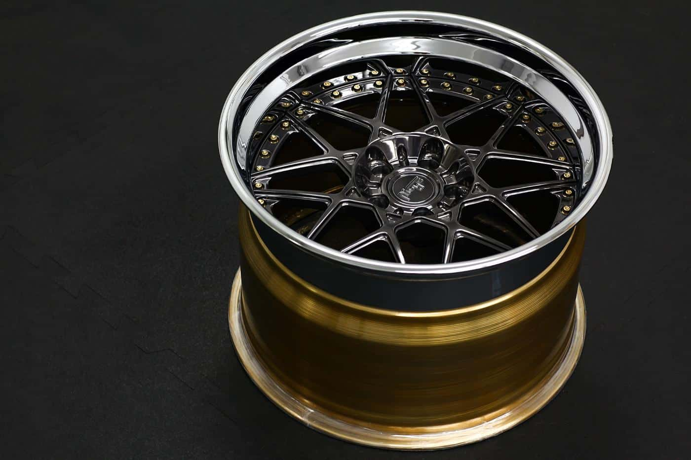niche-alpine-forged-wheel.jpg