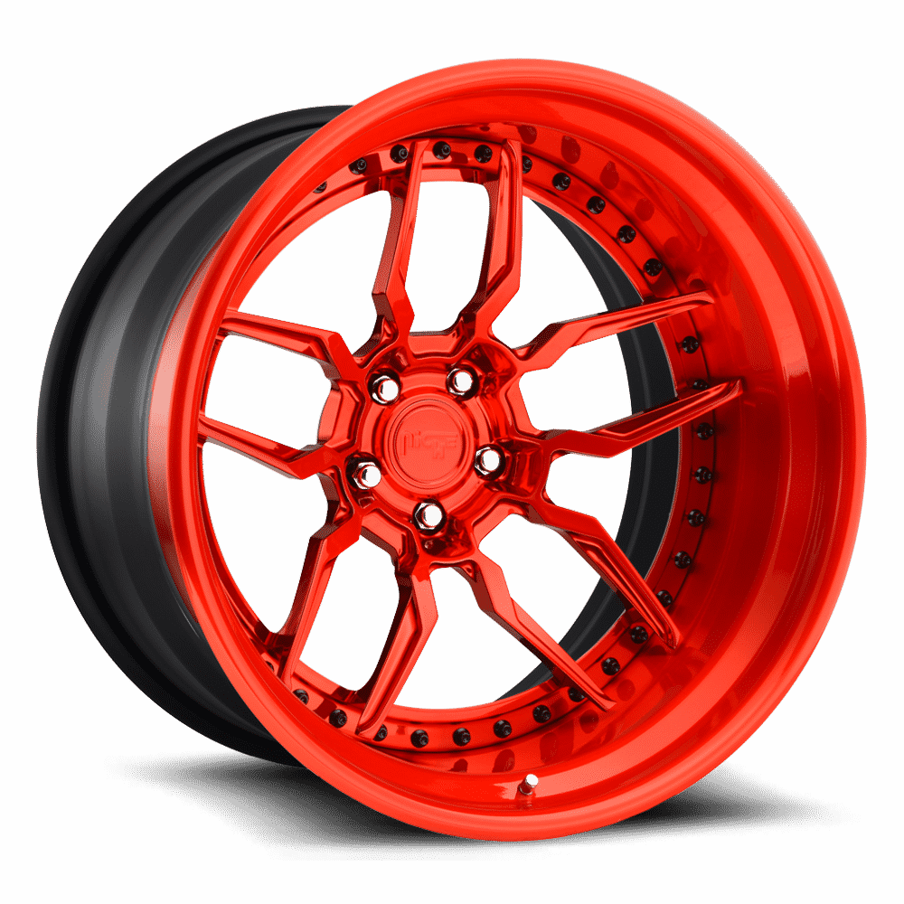 niche-forged-nero-wheels-candy-red-finish.png