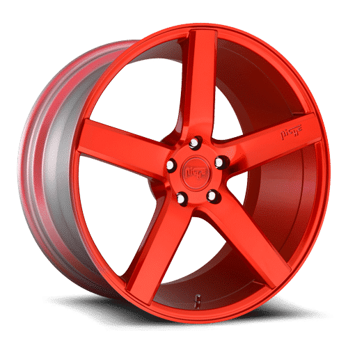 niche-milan-m187-candy-red-concave-wheels.png