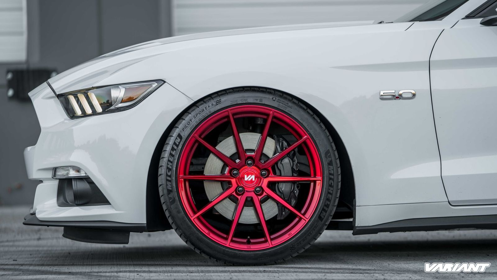 oxford-white-ford-mustang-gt-s550-variant-argon-red-concave-wheels.jpg