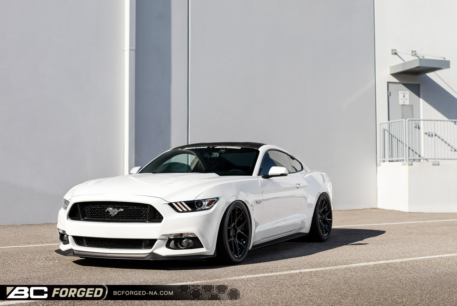 oxford-white-ford-mustang-gtpp-bc-forged-19-inch-modular-concave-wheels-hcs02s-front.jpg