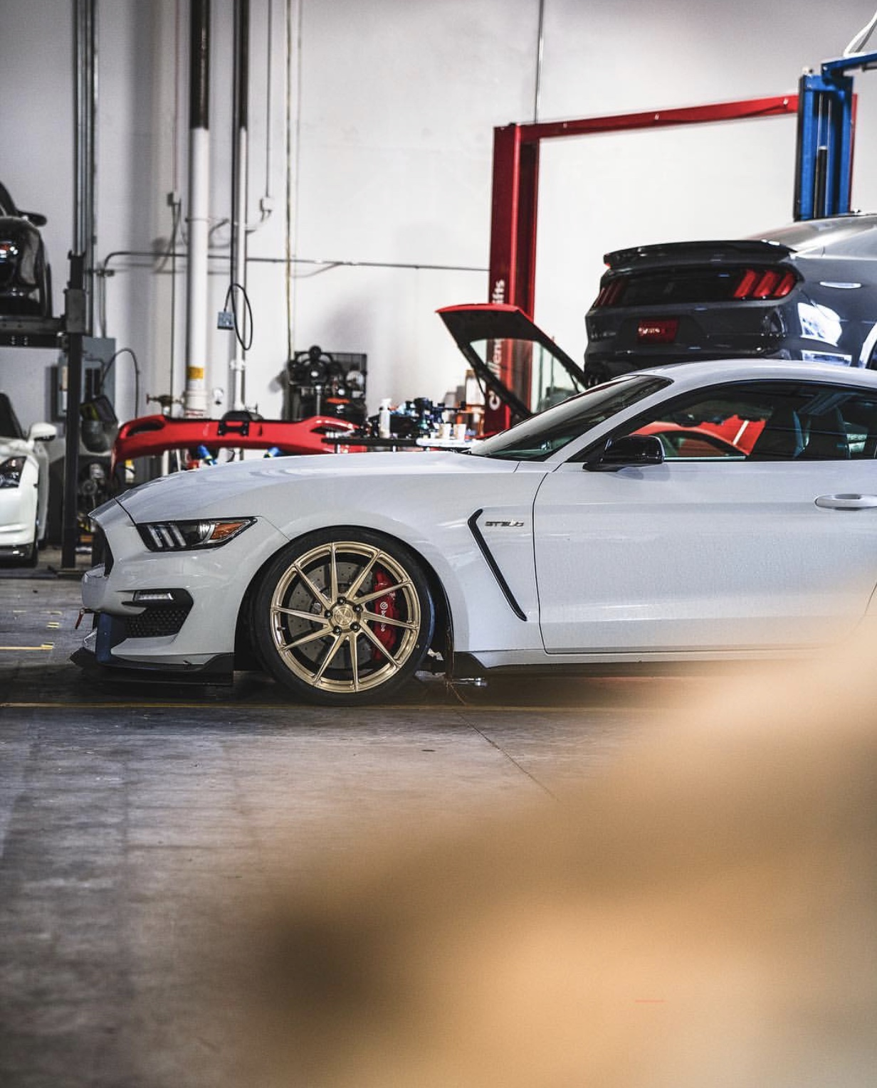 oxford-white-shelby-gt350r-bc-forged-eh171-concave-forged-wheels.jpg
