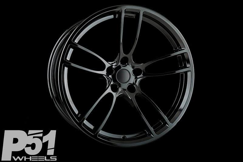 p51-concave-gloss-black-rotory-forged-mustang-s197-s550-wheels-1.jpg