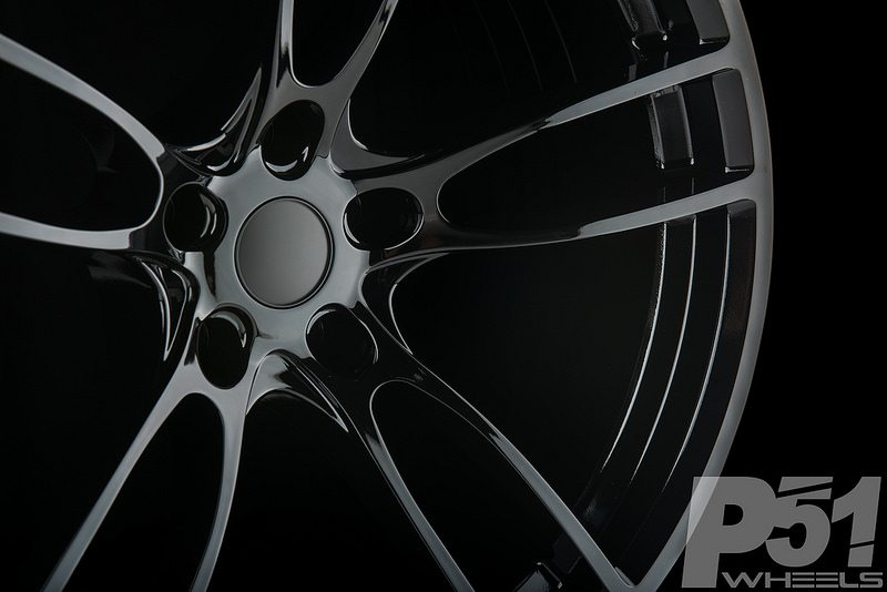 p51-concave-gloss-black-rotory-forged-mustang-s197-s550-wheels-3.jpg