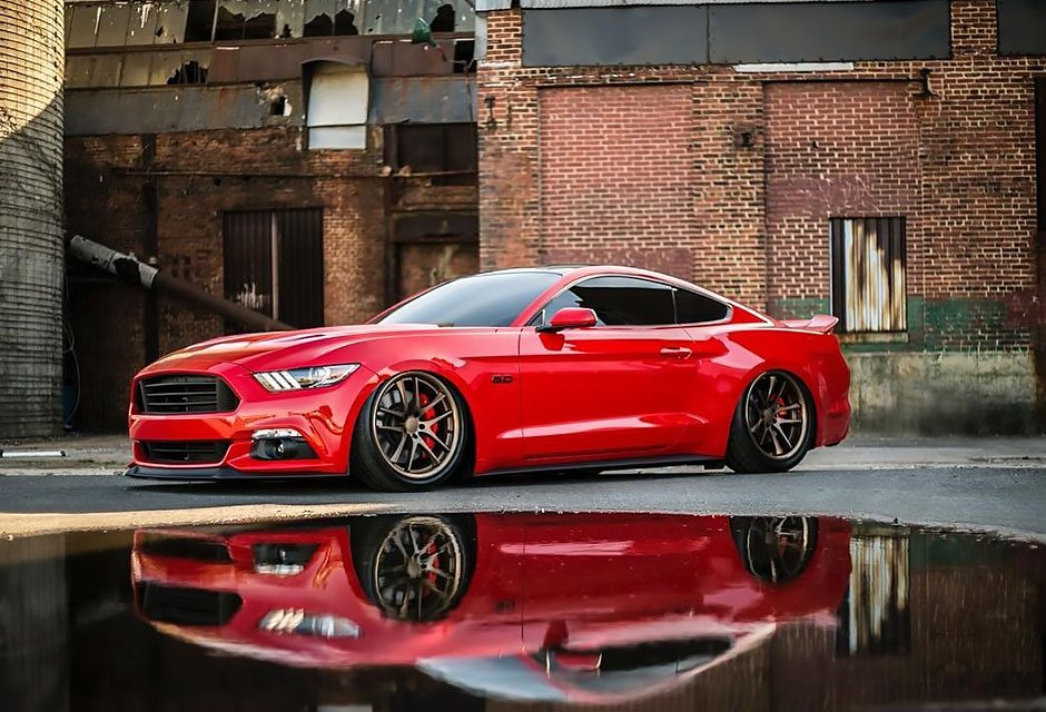 race-red-ford-mustang-gtpp-s550-rovos-capetown-bronze-concave-rotory-forged-wheels.jpg