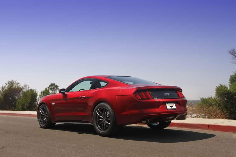 RACE-RED-FORD-MUSTANG-GTPP-S550-VORSTEINER-VFF105-CARBON-GRAPHITE-CONCAVE-MUSTANG-WHEELS-2.jpg
