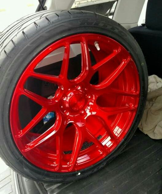 red-concave-mrr-fs01-rotory-forged-wheels.jpg