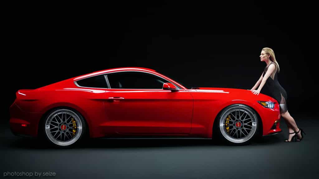 red-ford-mustang-gtpp-s550-bbs-lm-wheels.jpg