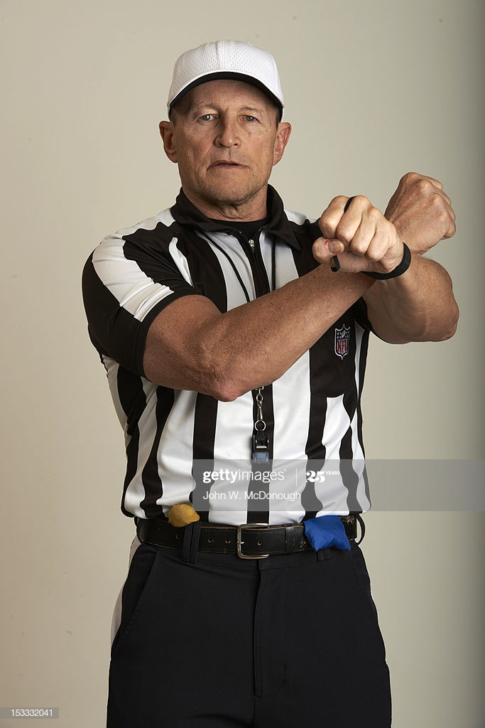 referee personal foul 1.jpg