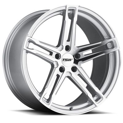 rims_tsw_mechanica_5_lug_silver_mirror_cut_face_std_700_32123cd753f57699305b3dc6b19749f54237c912.jpg