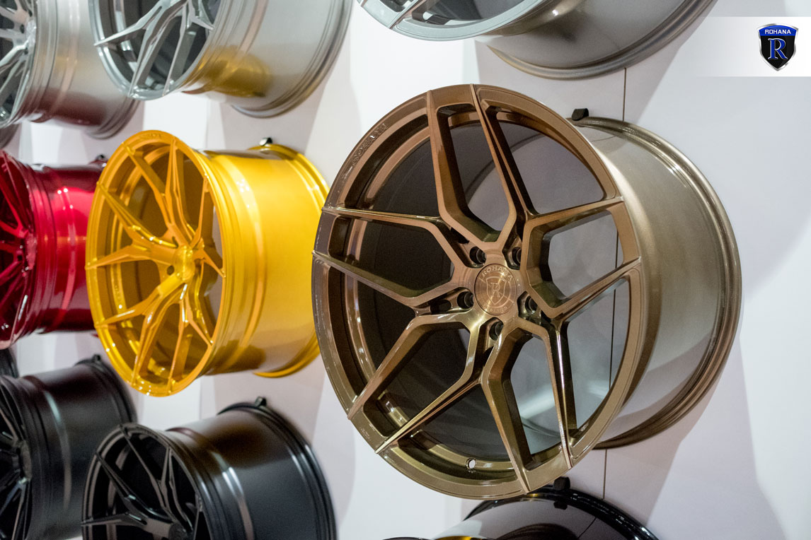 rohana-rfx11-rotory-forged-concave-brushed-gloss-bronze-concave-wheels.jpg