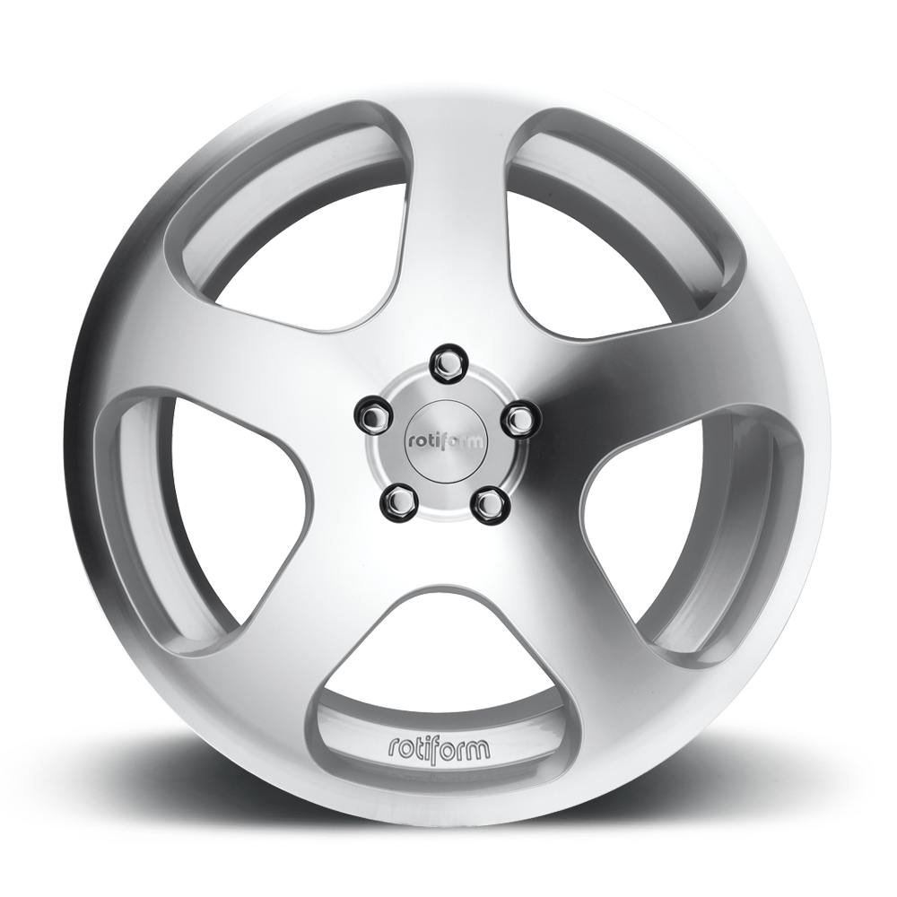 Rotiform_NUE_19x10_Silver_Face_1000.png