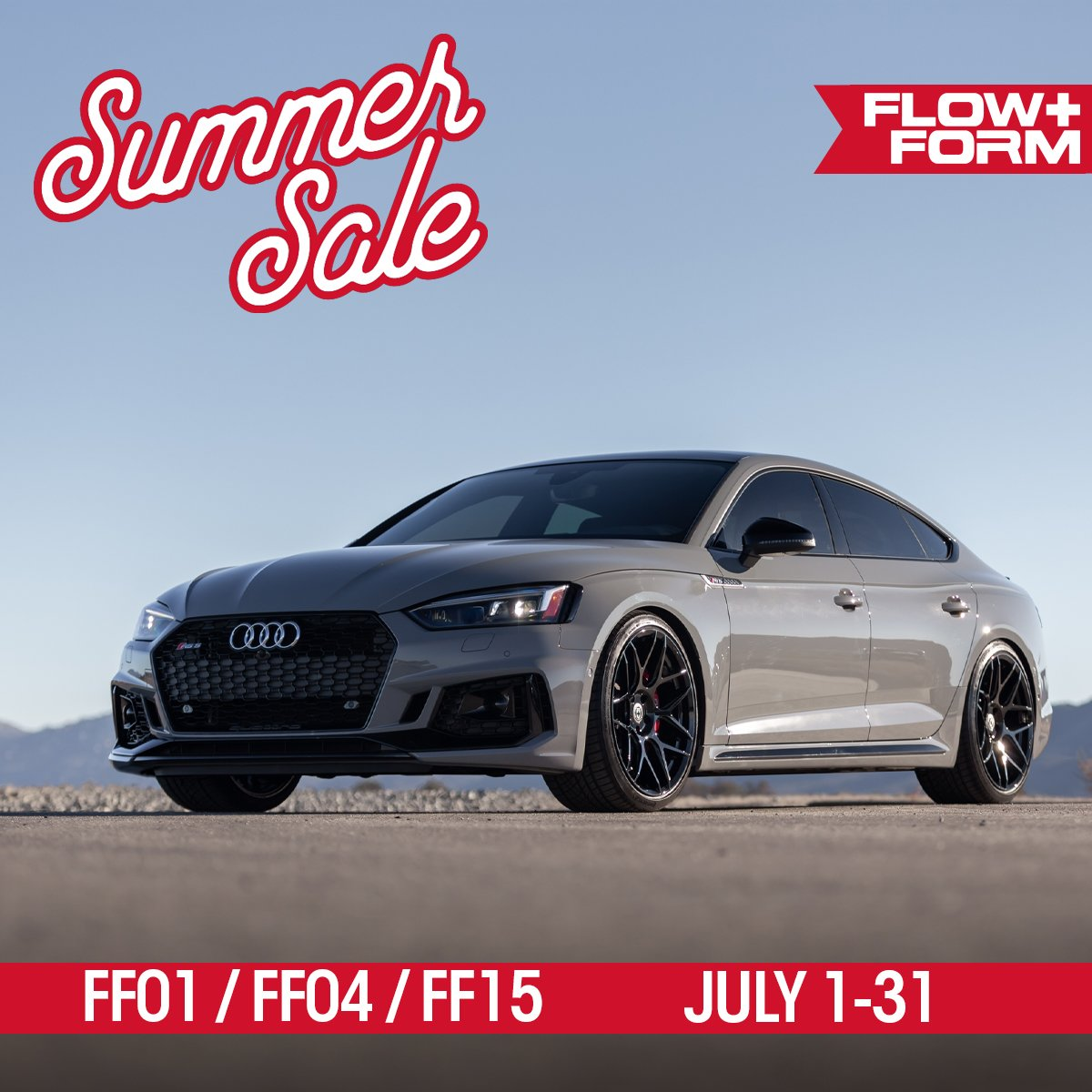 rs5_ff001_summersale_2020_60343017a9d7147d7f91314939e305caf70ee0b0.jpg