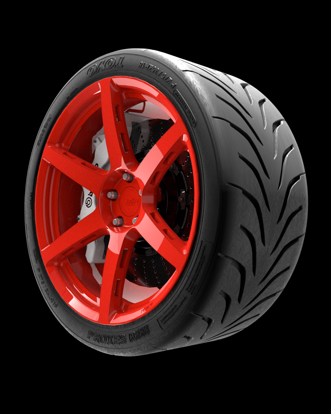 rsr-forged-r901-red-forged-monoblock-ford-mustang-concave-wheels.png