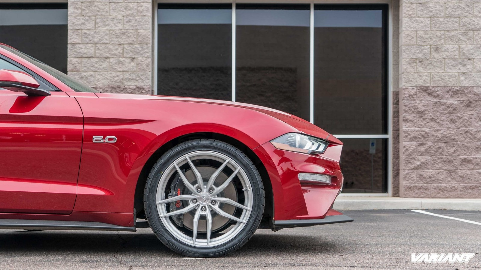 RUBY-RED-FORD-MUSTANG-GTPP-S550-KRYPTON-BRUSHED-WITH-CLEAR-CONCAVE-COLD-FORGED-WHEELS.jpg