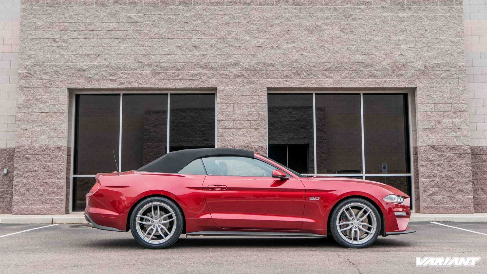 ruby-red-ford-mustang-gtpp-variant-krypton-brushed-aluminium-rotory-forged-concave-wheels.jpg
