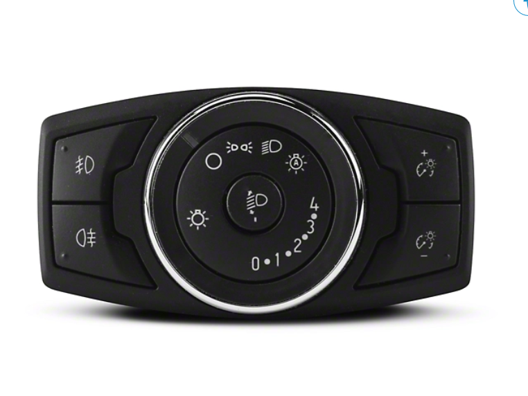Screenshot_2020-10-21 Ford Mustang Headlight Fog Light Switch w Manual Leveling SW7404 (15-20 ...png