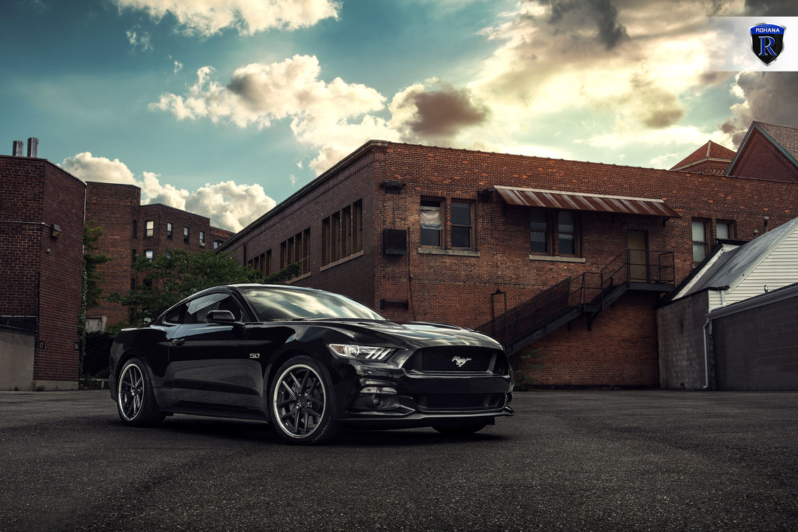 SHADOW-BLACK-FORD-MUSTANG-GT-S550-ROHANA-RC9-DEEP-CONCAVE-WHEELS.jpg