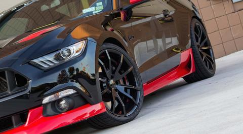 shadow-black-ford-mustang-gtpp-s550-rovos-outlaw-rotory-forged-concave-wheels.jpg