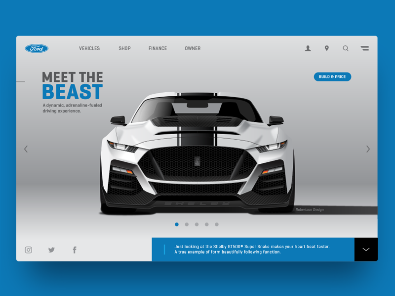 shelby-dribbble-1.png