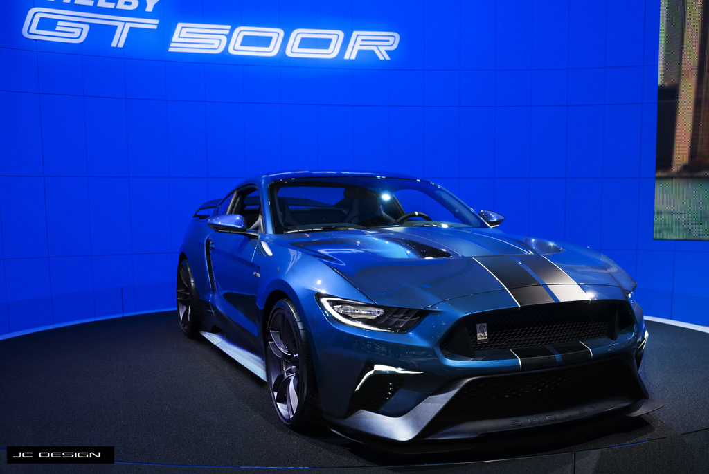 shelby_gt_500r_concept_car_2016_reveal_by_jhonconnor-d8ot8ky.jpg