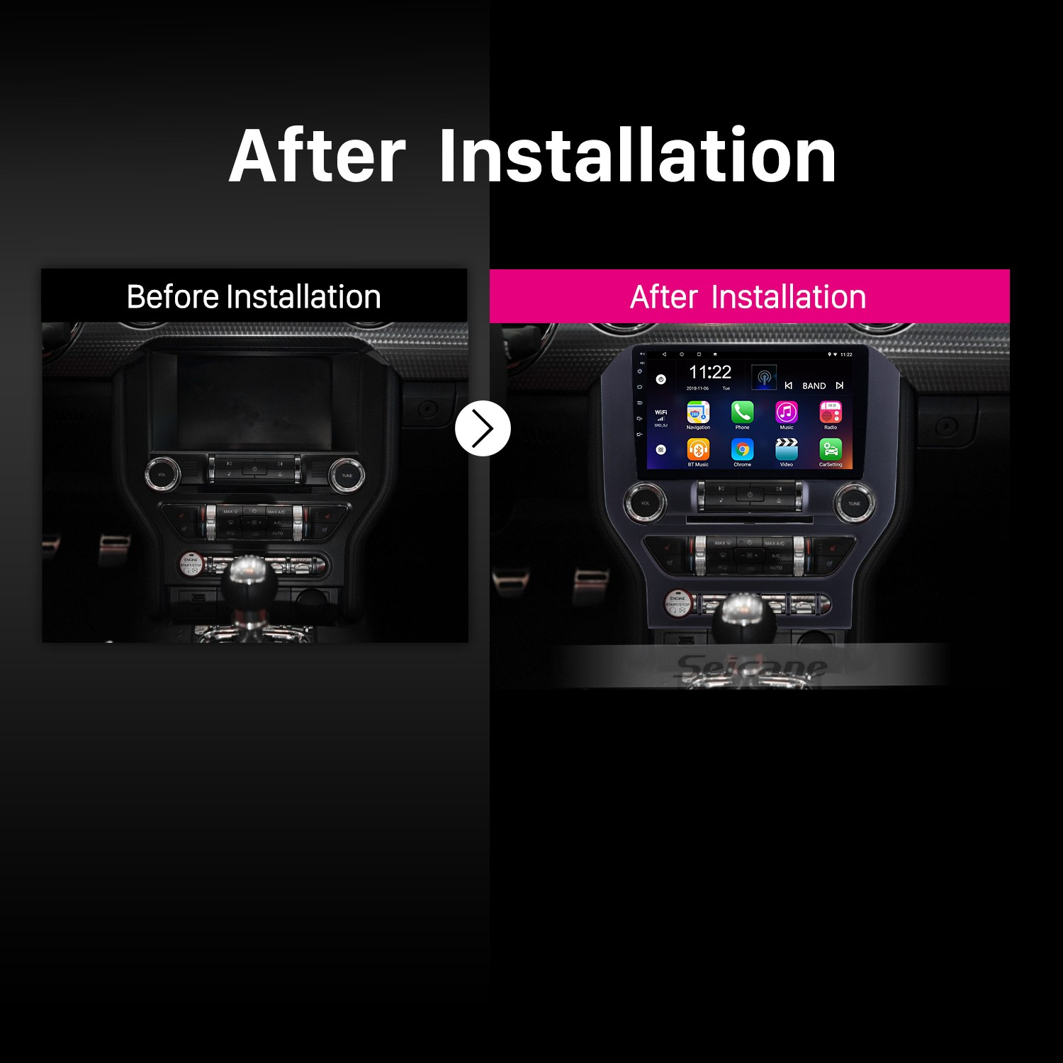 span-2015-ford-mustang-gps-navigation-car-stereo-with-android-hd-touch-screen-span-8.jpg