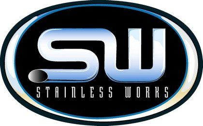 STAINLESS_WORKS_EXHAUSTS_LOGO.jpg