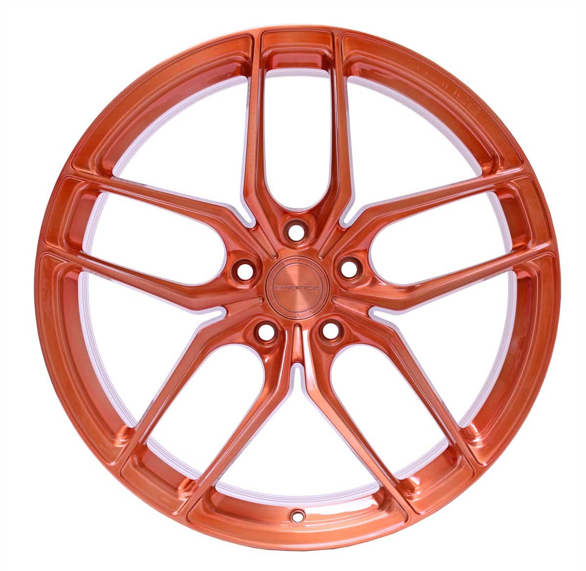 STANCE-SF03-ROTORY-FORGED-ROSE-GOLD-CONCAVE-WHEELS.jpg
