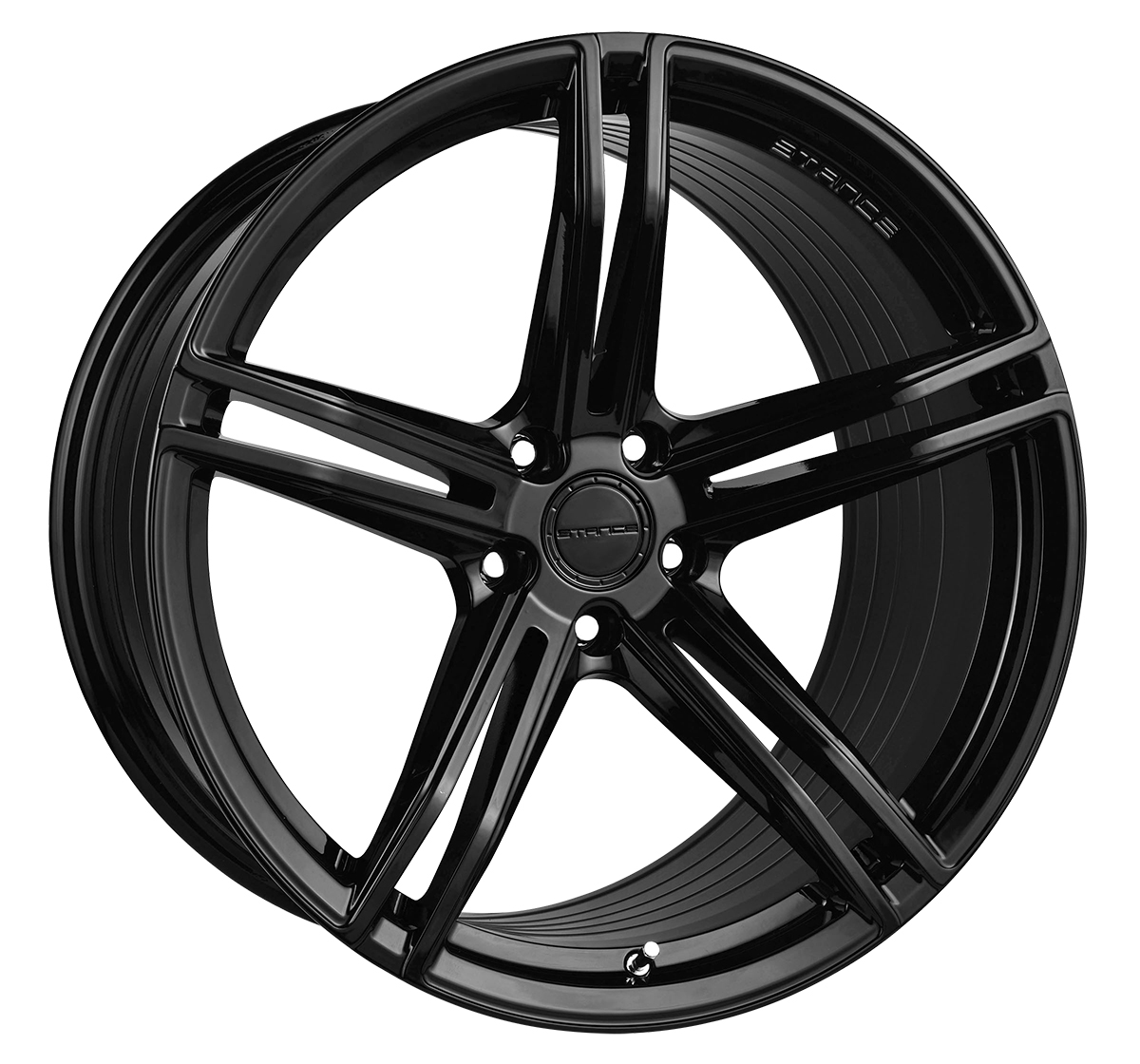 stance-sf08-gloss-black-rotory-forged-concave-lightweight-wheels.jpg