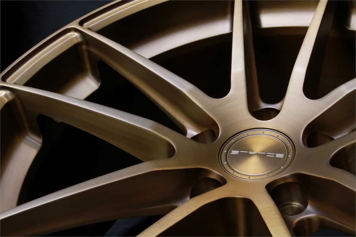 stance-sf1-brushed-matte-bronze-concave-wheels-closeup.jpg